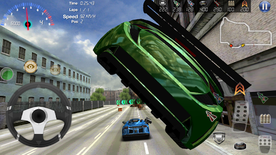 Armored Car 2App Latest Version Download For Android and iPhone 6