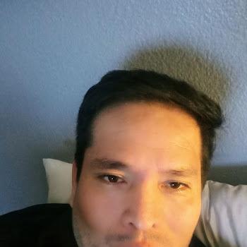 Foto de perfil de rene2021
