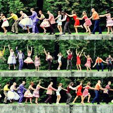 Свадебный фотограф Рустам Хаджибаев (harus). Фотография от 02.11.2012
