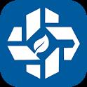 Pharmayush icon