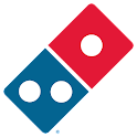 Domino's Pizza América Latina icon