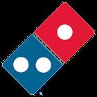 Domino's Pizza América Latina icon