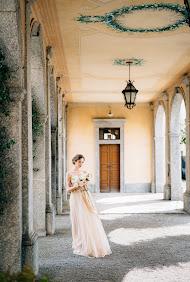 Wedding photographer Vladimir Nadtochiy (Nadtochiy). Photo of 22.04.2019