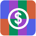 Money Manager icon