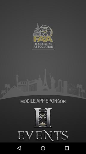 2015 FAAMA MTS Expo