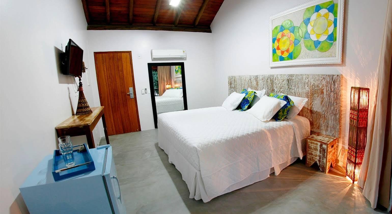 Pousada Villa Maeva