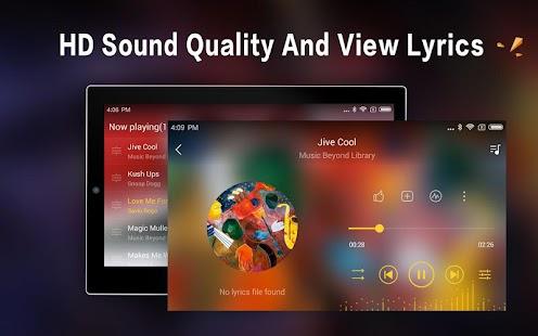 Un smartphone Android est livré avec un lecteur de musique par défaut pour la lecture audio. Alors, pourquoi devriez-vous chercher un lecteur de musique alternatif ? Étant donné que le lecteur par défaut n'est peut-être pas riche en fonctionnalités, il peut ne pas vous fournir un égaliseur satisfaisant ou son interface utilisateur peut ne pas convenir.