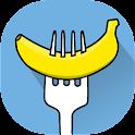 기습공격 - 한양대 주변 할인, 이벤트 정보앱 icon