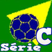 DeTrivela: Brasileiro 2015 C
