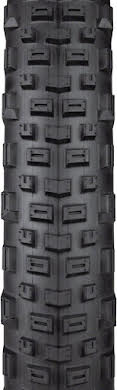 """Teravail Honcho 27.5"""" Tire - Light and Supple alternate image 3"""