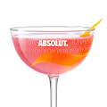 Drinkspiration - Drink Recipes APK