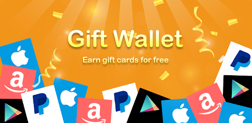 Input referral code for gift wallet – Education and science news