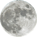 Lunar Phase Pure Edition icon