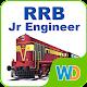 RRB JE Junior Engineer | WinnersDen Download for PC Windows 10/8/7