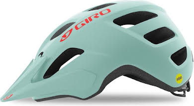 Giro Fixture MIPS Sport Mountain Helmet alternate image 0
