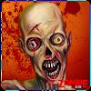 Di zombie Guasto o vivo