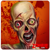 Zombie - Escape Games 2017