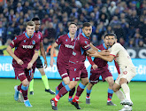 'Anderlecht denkt verder dan Hoedt en wil Sampdoria aftroeven voor sterke centrale verdediger'