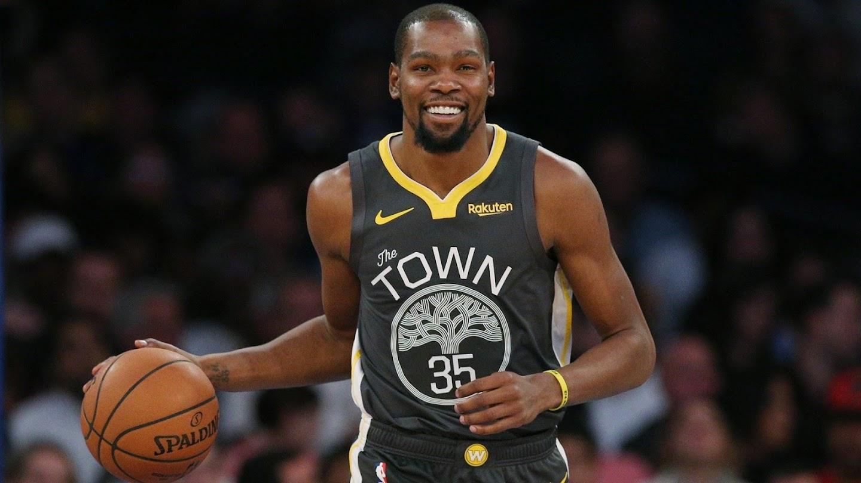 Real NBA
