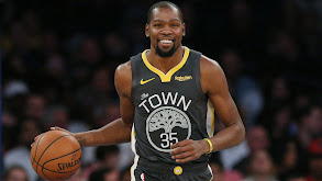 NBA Summer League thumbnail