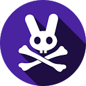 Hacky Easter icon