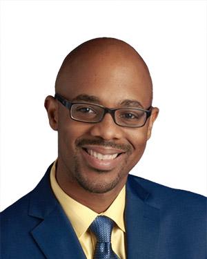 Steven Jones is an Instructional Technology Coordinator and STEAM Specialist in Arlington, VA and a MatterHackers Education Ambassador