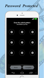 HD Screen Recorder Ultimate- screenshot thumbnail