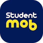 StudentMob - for Duke