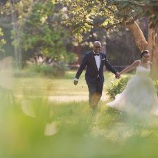 Wedding photographer Antony Trivet (antonytrivet). Photo of 05.07.2018