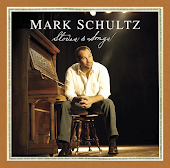Mark Schultz: Stories & Songs