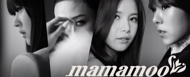 mamamoo 1