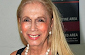 Lady Colin Campbell plots revenge