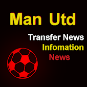 Man United 24h update news