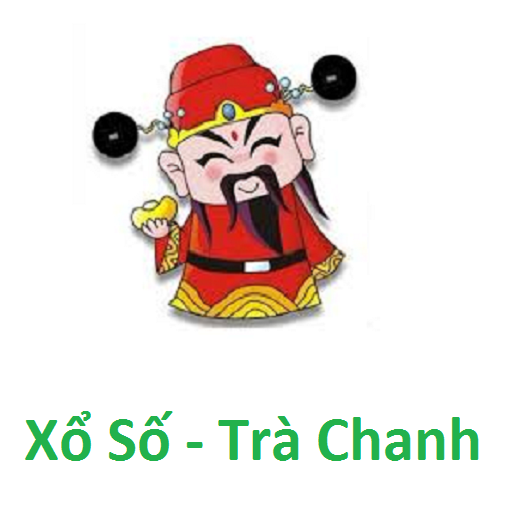 Xổ Số - Trà Chanh app (apk) free download for Android/PC/Windows