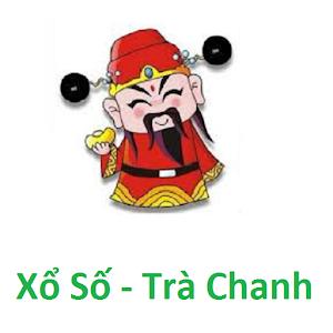 Xổ Số - Trà Chanh for PC
