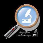 Magnifier & Microscope [Cozy] 4.4.7