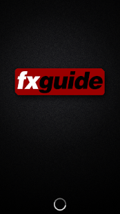 fxguide- screenshot thumbnail