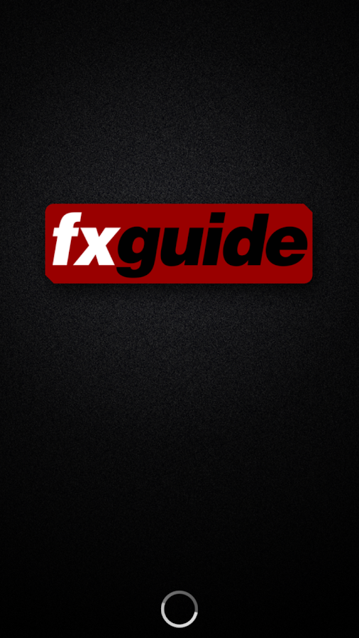 fxguide- screenshot