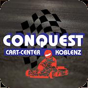 Conquest Cart-Center Koblenz