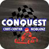 Conquest Cart-Center Koblenz