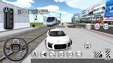 3D運転教室のおすすめ画像5