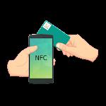 U-money карт уншигч Icon