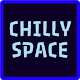 Chilly Space for PC-Windows 7,8,10 and Mac
