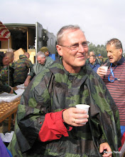 Photo: Guy Verhelst (Gwy The Alder)(Donderslagtrippers Meeuwen - De Doetjes)