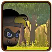 Download Jungle Adventure Run 3 APK for Android Kitkat