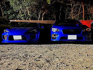 WRX S4 VAGのカスタム事例画像 ¥utoさんの2020年11月29日03:37の投稿
