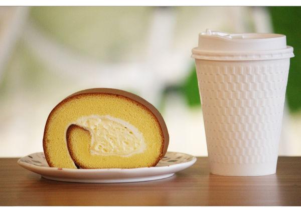 品好乳酪蛋糕 x 高雄甜點 x 高雄鼓山下午茶 x 乳酪泡芙都超好吃