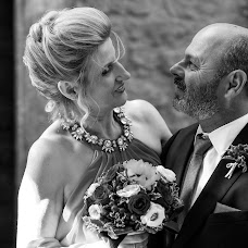 Fotografo di matrimoni Gabriele Renzi (gabrielerenzi). Foto del 23.11.2016