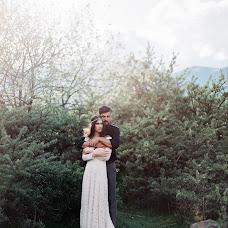 Свадебный фотограф Юлия Ошерова (JuliOsher). Фотография от 06.07.2016