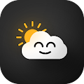 Accurate Weather Forecast APK